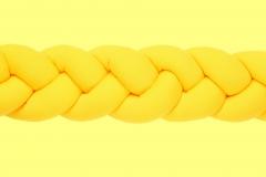 kika žuta